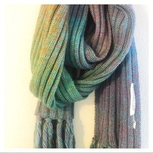 Coldwater Creek Scarf